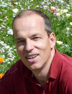 Porträt Nikolaus Hintermaier